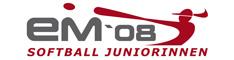 Softball-EM 2008