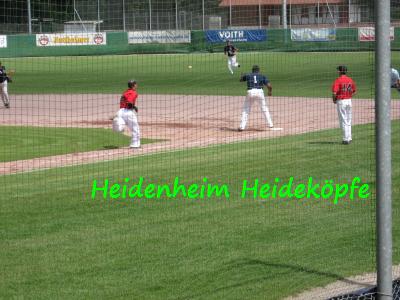 heidekoepfe_lead